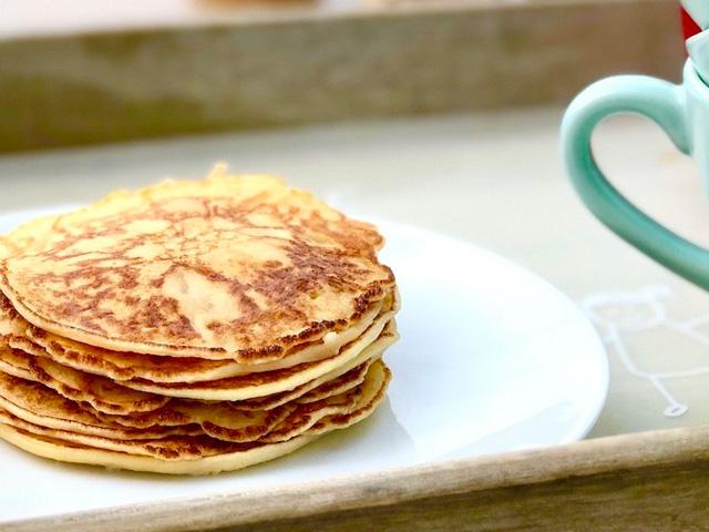 recettes-petit-dejeuner