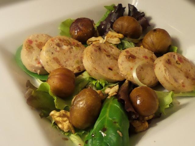 recettes-salades