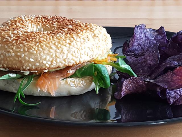 recettes-sandwiches