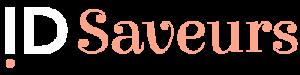 ID Saveurs, réseau social cuisine